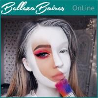 Curso de Make Up