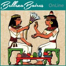 Curso de Tarot Egipcio