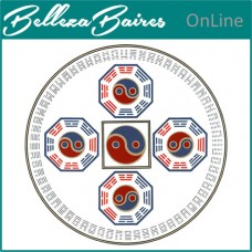 Curso de Reiki Atlante - Nivel 1 y 2 con Maestría