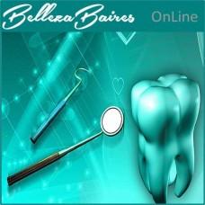 Curso de Odontologia Energetica (Dental Shakti) Nivel 1 y 2