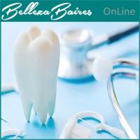 Curso de Odontologia Energetica (Dental Shakti) Nivel 3 y Maestria