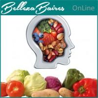 Curso de Nutrición y Alimentación Consciente