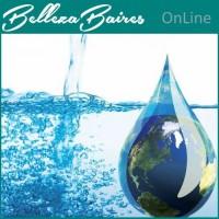 Curso de Agua Colores, Agua Reiki y Aguas sanadoras