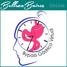 Curso de Bypass Gástrico Virtual
