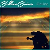 Curso de Empoderamiento de la Bendición y del Espíritu
