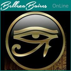Curso de Activación del Ojo de Horus