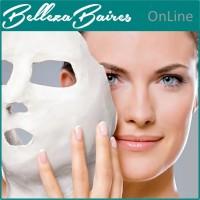 Curso de Yesoterapia Facial